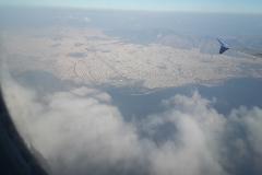 Atene 2018 095