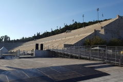 Atene 2018 143
