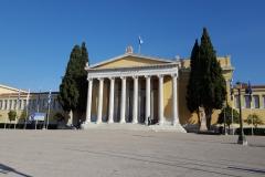 Atene 2018 150