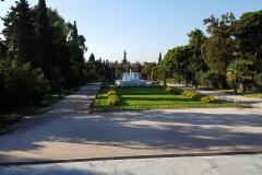 Atene 2018 151