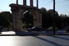 Atene 2018 153
