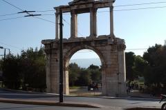 Atene 2018 154
