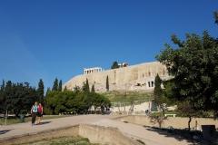 Atene 2018 155