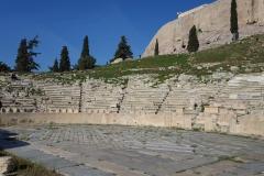 Atene 2018 156