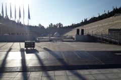 Atene 2018 158