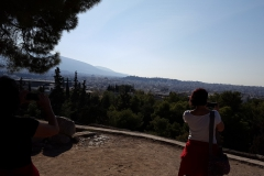 Atene 2018 161
