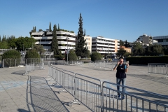 Atene 2018 162