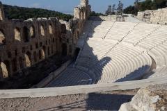 Atene 2018 163