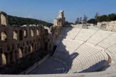 Atene 2018 164