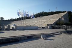 Atene 2018 167