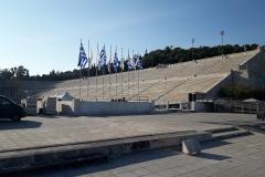 Atene 2018 170