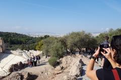Atene 2018 172