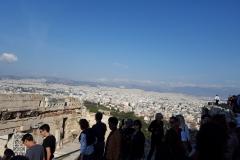Atene 2018 173
