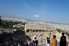 Atene 2018 174