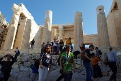 Atene 2018 175