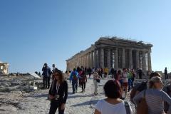 Atene 2018 176