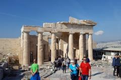 Atene 2018 177