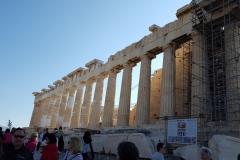 Atene 2018 178