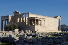 Atene 2018 179