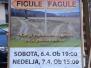 Figule Fagule 6.4.2019