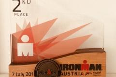 Ironman-2019-003