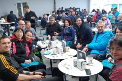 Istrski-maraton-2019-002
