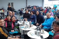 Istrski-maraton-2019-003