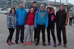 Istrski-maraton-2019-004