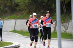 Istrski-maraton-2019-005