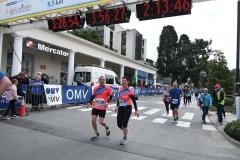 Istrski-maraton-2019-006