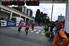 Istrski-maraton-2019-008