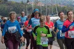 Istrski-maraton-2019-009
