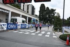 Istrski-maraton-2019-011