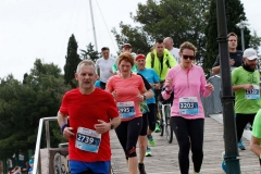 Istrski-maraton-2019-012