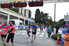 Istrski-maraton-2019-013