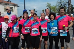 Istrski-maraton-2019-014