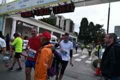 Istrski-maraton-2019-015