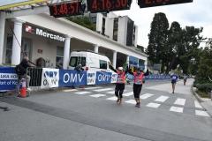Istrski-maraton-2019-016