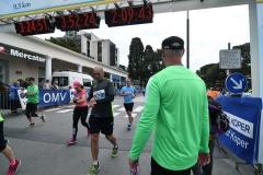 Istrski-maraton-2019-017
