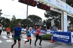 Istrski-maraton-2019-018