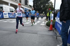 Istrski-maraton-2019-019