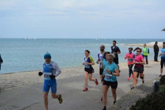 Istrski-maraton-2019-022