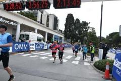 Istrski-maraton-2019-023