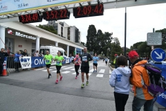 Istrski-maraton-2019-024