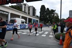 Istrski-maraton-2019-026