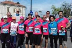 Istrski-maraton-2019-028
