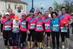 Istrski-maraton-2019-031