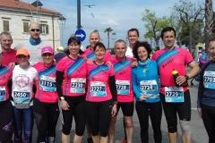 Istrski-maraton-2019-034