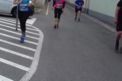 Istrski-maraton-2019-035