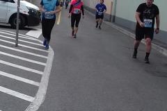 Istrski-maraton-2019-042